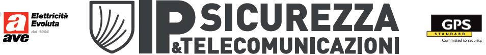 IP Telecomunicazioni e Sicurezza - Impianti di allarme Domotica Telefonia Foligno Umbria